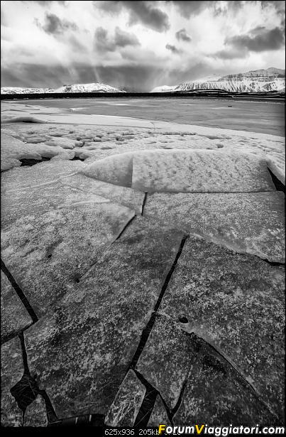 Doppia Islanda on ice...due viaggi in inverno-_d750360_bn.jpg