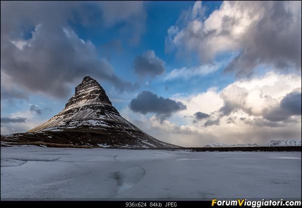Doppia Islanda on ice...due viaggi in inverno-_d750369.jpg