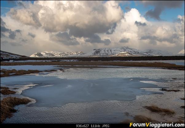 Doppia Islanda on ice...due viaggi in inverno-_d750380.jpg