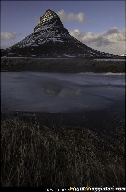 Doppia Islanda on ice...due viaggi in inverno-_d750383-2.jpg