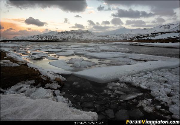 Doppia Islanda on ice...due viaggi in inverno-_d750403.jpg