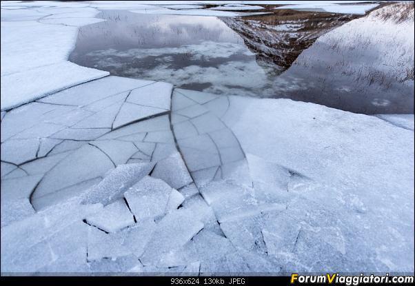 Doppia Islanda on ice...due viaggi in inverno-_d750408.jpg