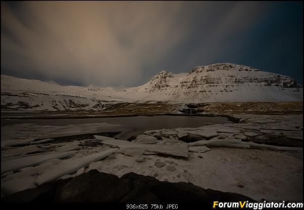 Doppia Islanda on ice...due viaggi in inverno-_d750988.jpg
