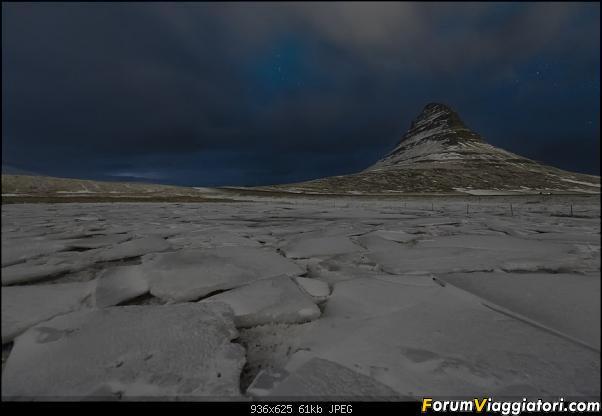 Doppia Islanda on ice...due viaggi in inverno-_d751002.jpg