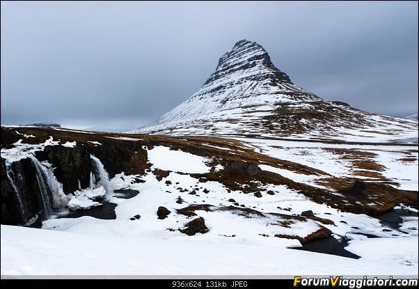 Doppia Islanda on ice...due viaggi in inverno-d75_0132.jpg