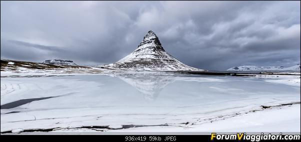 Doppia Islanda on ice...due viaggi in inverno-d75_0155.jpg