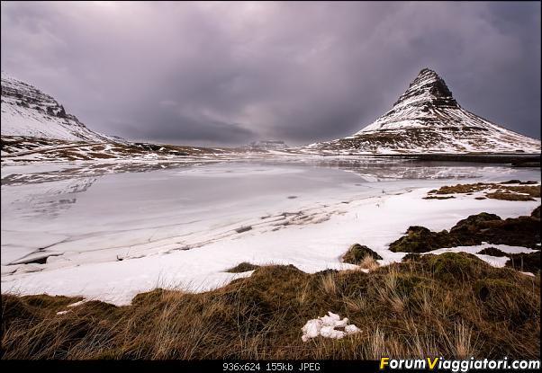 Doppia Islanda on ice...due viaggi in inverno-d75_0157.jpg