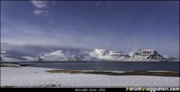 Doppia Islanda on ice...due viaggi in inverno-_d750289.jpg
