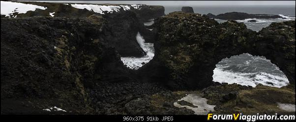 Doppia Islanda on ice...due viaggi in inverno-_d750315.jpg