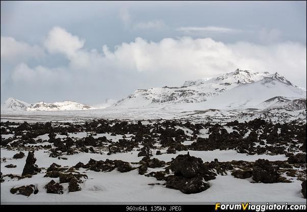 Doppia Islanda on ice...due viaggi in inverno-_d750495.jpg
