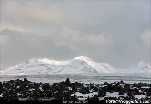 Doppia Islanda on ice...due viaggi in inverno-_d750504.jpg