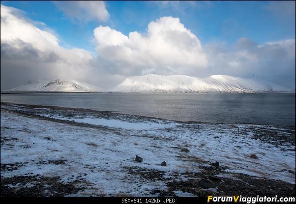Doppia Islanda on ice...due viaggi in inverno-_d750532.jpg