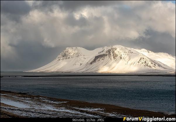 Doppia Islanda on ice...due viaggi in inverno-_d750552.jpg
