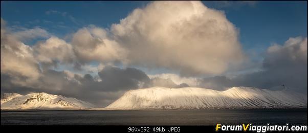 Doppia Islanda on ice...due viaggi in inverno-_d750571.jpg