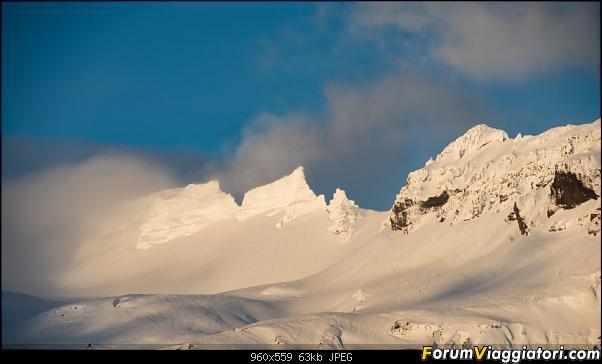 Doppia Islanda on ice...due viaggi in inverno-dsc_1156.jpg