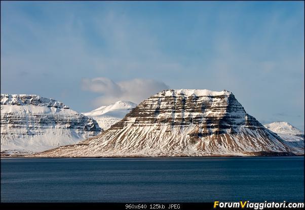 Doppia Islanda on ice...due viaggi in inverno-dsc_1158.jpg