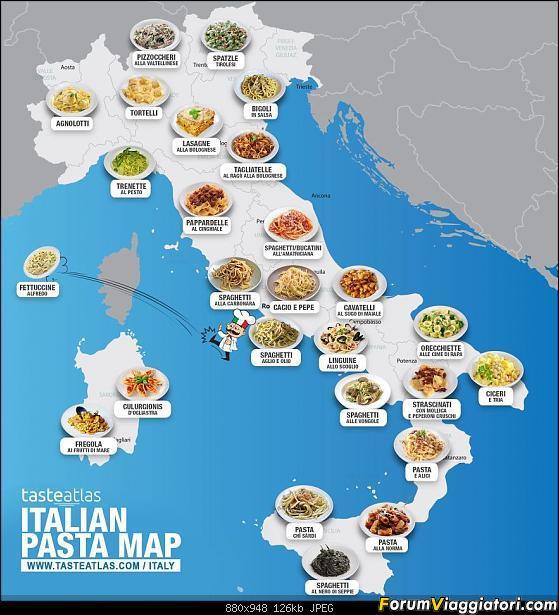 Raccomandazioni dei migliori piatti di pasta italiani?-c782678034a59db66f3f30316e25346c-880x948.jpg
