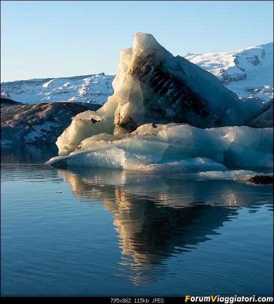 Doppia Islanda on ice...due viaggi in inverno-dsc_8194.jpg