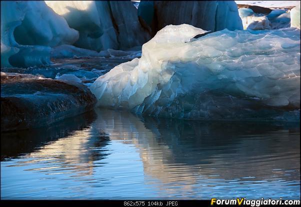 Doppia Islanda on ice...due viaggi in inverno-dsc_8196.jpg
