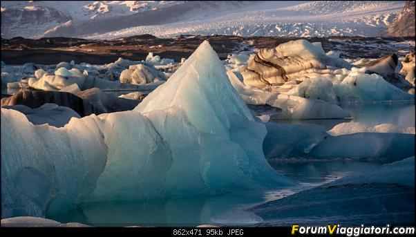 Doppia Islanda on ice...due viaggi in inverno-dsc_8210.jpg