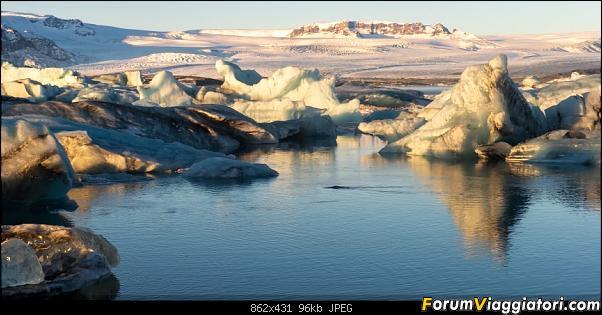 Doppia Islanda on ice...due viaggi in inverno-sei_6129.jpg