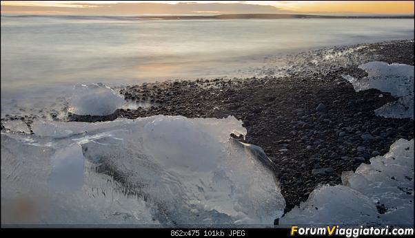 Doppia Islanda on ice...due viaggi in inverno-sei_6315.jpg