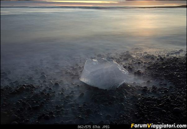 Doppia Islanda on ice...due viaggi in inverno-sei_6320-2.jpg