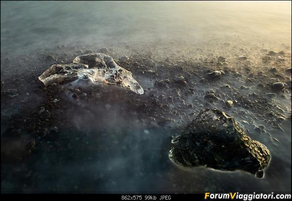 Doppia Islanda on ice...due viaggi in inverno-sei_6331.jpg