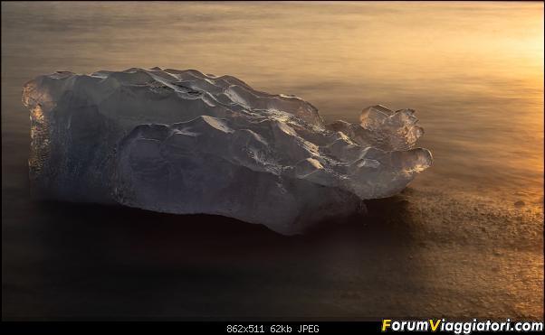 Doppia Islanda on ice...due viaggi in inverno-sei_6337.jpg