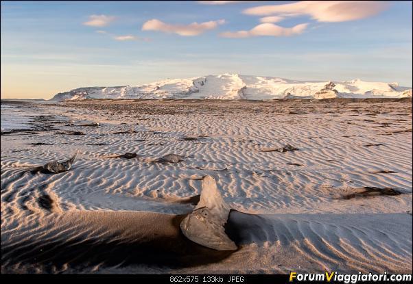 Doppia Islanda on ice...due viaggi in inverno-sei_6351.jpg