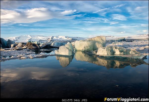 Doppia Islanda on ice...due viaggi in inverno-sei_6401.jpg