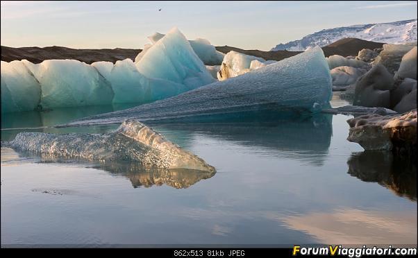 Doppia Islanda on ice...due viaggi in inverno-sei_6405_a.jpg
