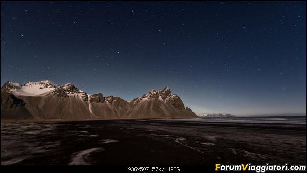 Doppia Islanda on ice...due viaggi in inverno-dsc_8278.jpg