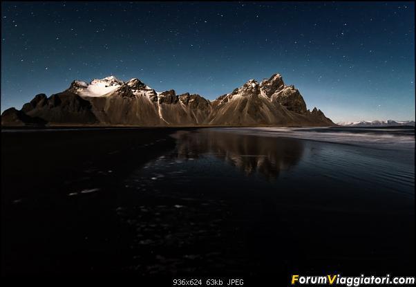 Doppia Islanda on ice...due viaggi in inverno-dsc_8286.jpg
