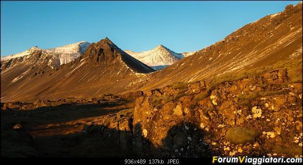 Doppia Islanda on ice...due viaggi in inverno-sei_6158.jpg