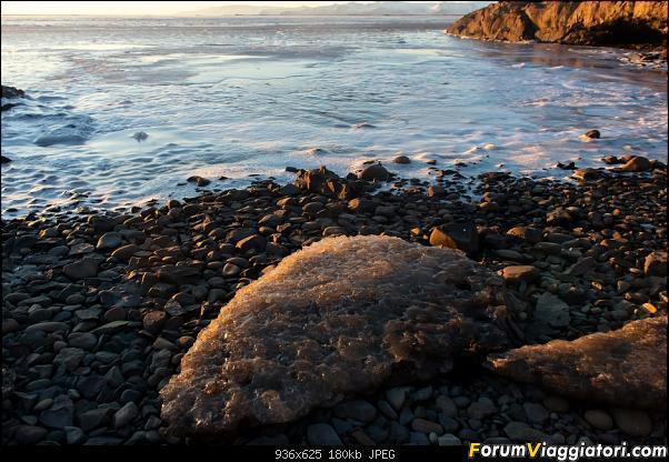 Doppia Islanda on ice...due viaggi in inverno-sei_6162.jpg