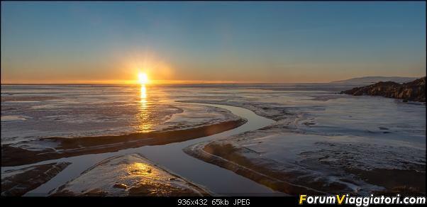 Doppia Islanda on ice...due viaggi in inverno-sei_6179.jpg