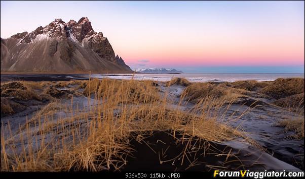 Doppia Islanda on ice...due viaggi in inverno-sei_6195.jpg