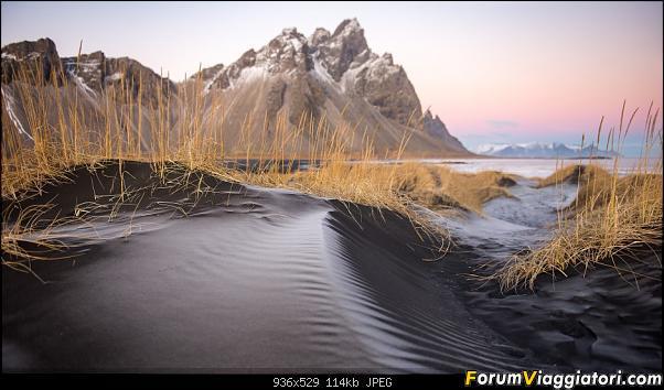 Doppia Islanda on ice...due viaggi in inverno-sei_6200.jpg