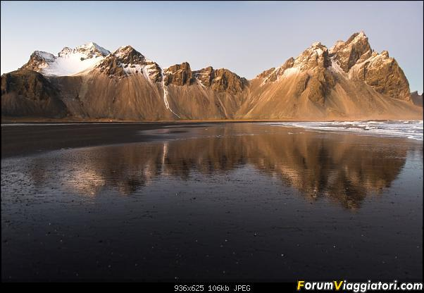 Doppia Islanda on ice...due viaggi in inverno-sei_6218.jpg