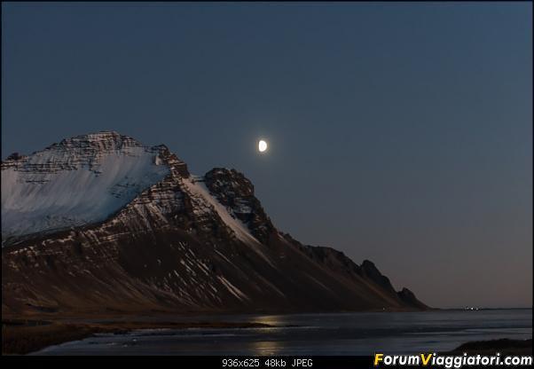 Doppia Islanda on ice...due viaggi in inverno-sei_6223.jpg