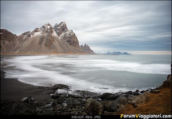 Doppia Islanda on ice...due viaggi in inverno-sei_6233.jpg