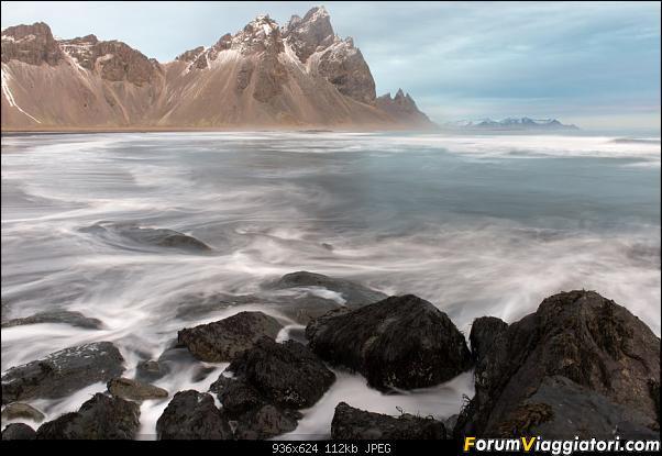 Doppia Islanda on ice...due viaggi in inverno-sei_6239.jpg