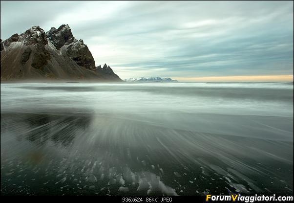Doppia Islanda on ice...due viaggi in inverno-sei_6266.jpg
