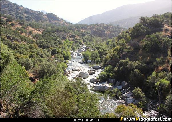 California, Land of Glittering Dreams (2018)-21img_0960.jpg