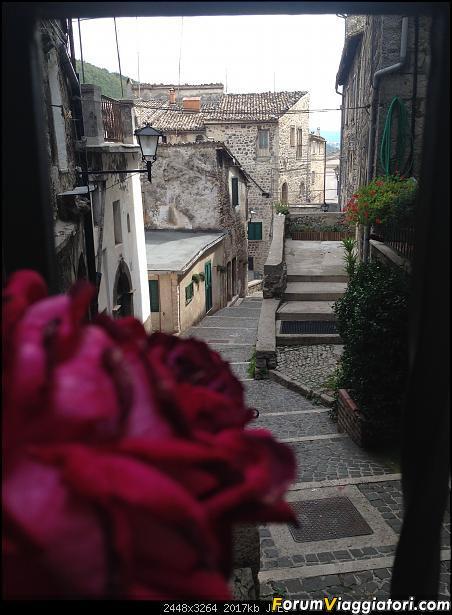 Guarcino (2)