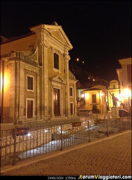 Piazza (2)