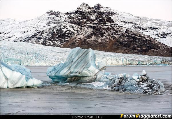 Doppia Islanda on ice...due viaggi in inverno-dsc_8078.jpg