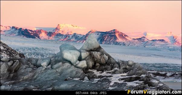 Doppia Islanda on ice...due viaggi in inverno-dsc_8095.jpg