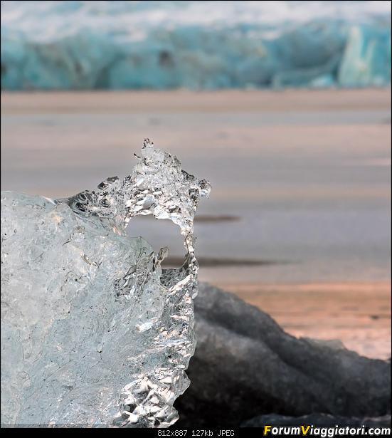 Doppia Islanda on ice...due viaggi in inverno-dsc_8108_a.jpg